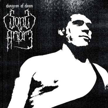 Dungeon of Doom main photo