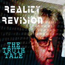 Reality Revision cover art