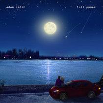 Full Power [Single] cover art
