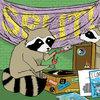 Split! Cover Art