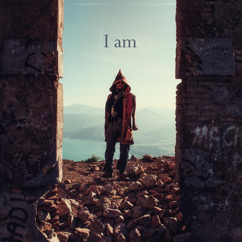 I am by LKHD