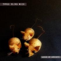 Three Blind Mice cover art