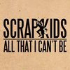 All That I Can't Be Cover Art