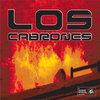 Los Cabrones Cover Art