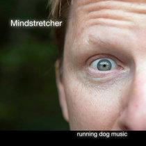 Mindstretcher cover art
