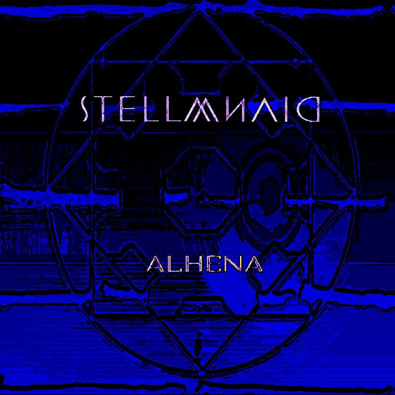 489f38c2b08 Alhena | Stella Diana