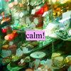 calm! Cover Art