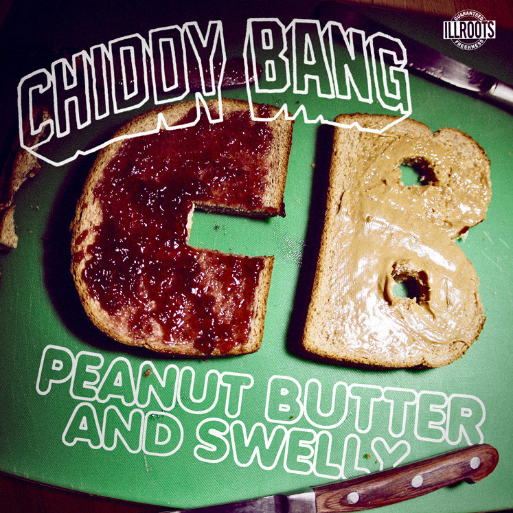 Ray charles (tribute to chiddy bang) mp3 song download ray.