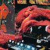 Vingt Mille Lieues Sous Les Mers Cover Art
