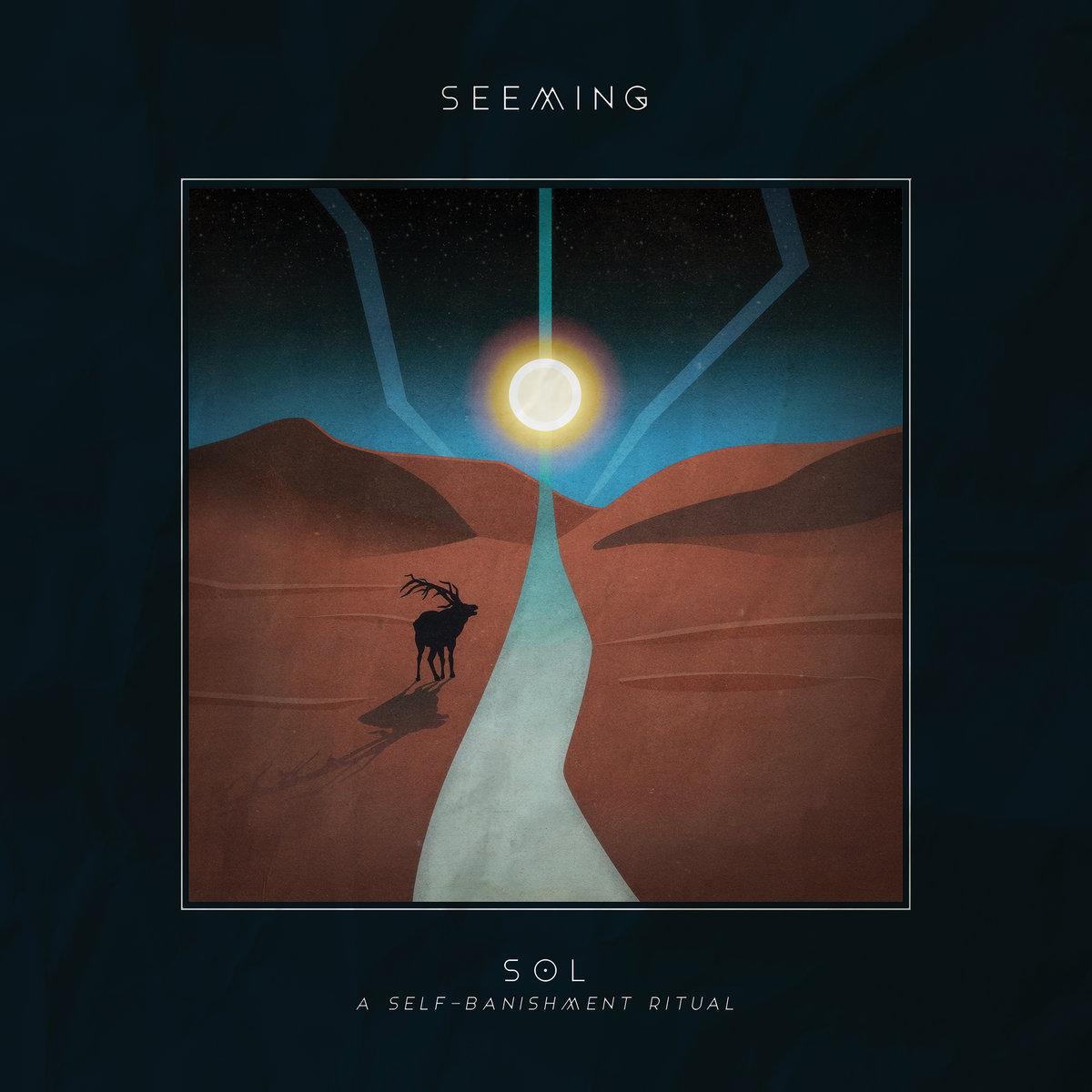 SOL: A Self-Banishment...
