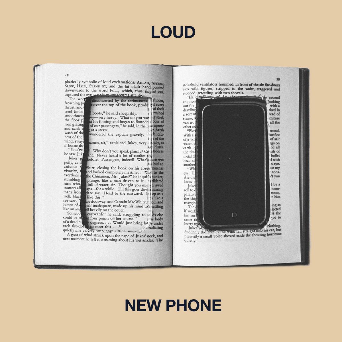 by Loud