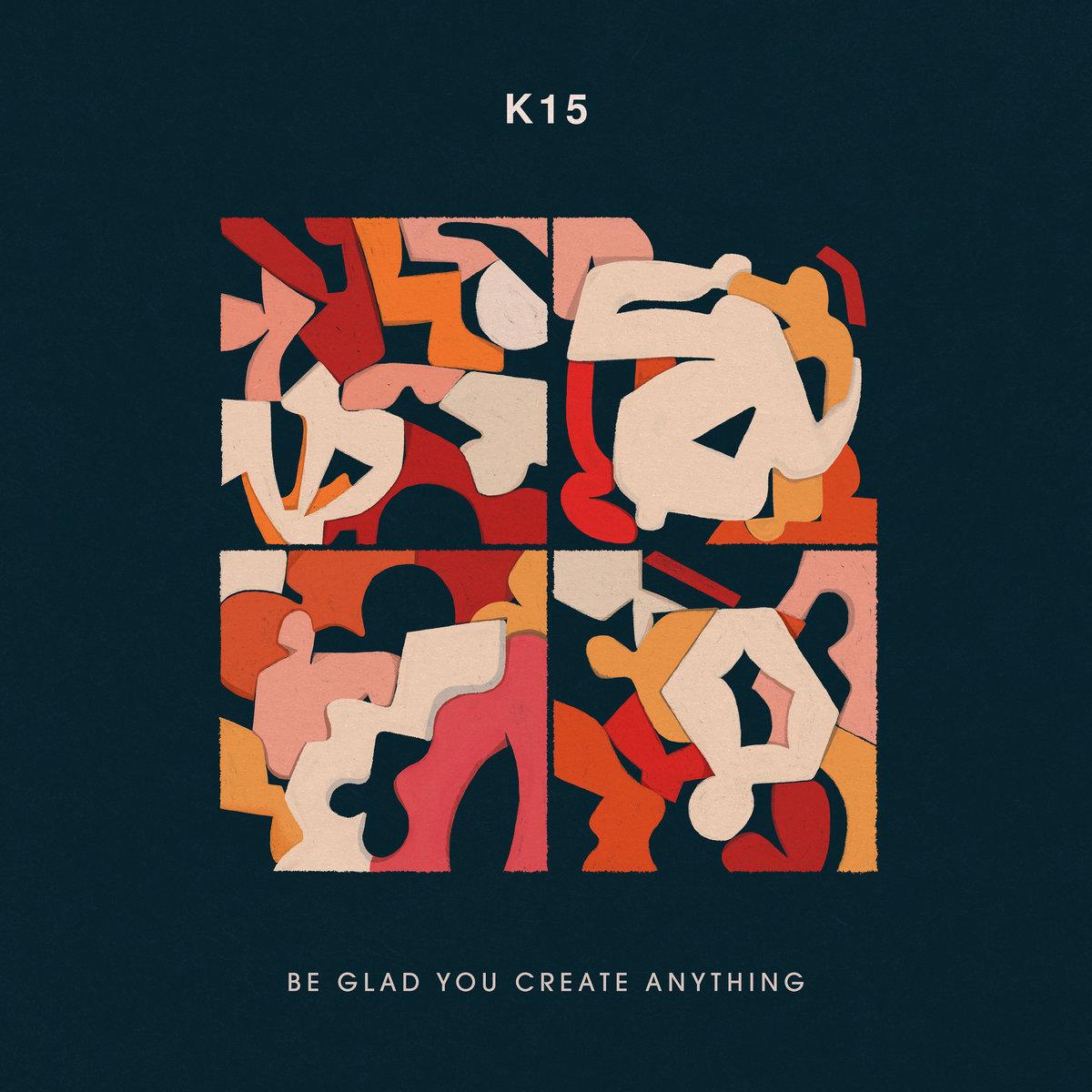 Be glad you create anything k15 by k15 altavistaventures Gallery