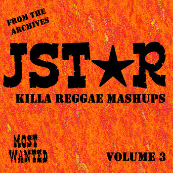 Music Jstar