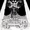 Nuclear Devastation/Primal Order Split EP Cover Art