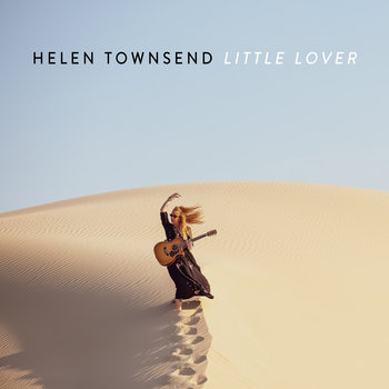 Little Lover by Helen Townsend