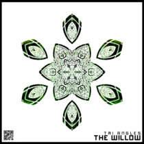 THE WILLOW cover art