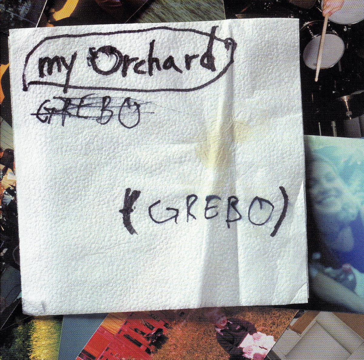 Grebo Orrkullen Linkping karta - unam.net