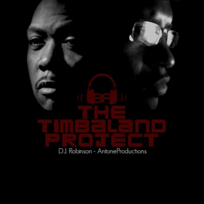 By Photo Congress || Timbaland The Way I Are Ft  Keri Hilson