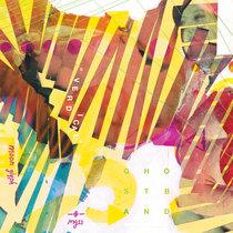 Verdical cover art