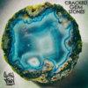 Cracked Gem Stones Cover Art