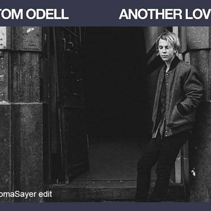 tom odell another love download free mp3