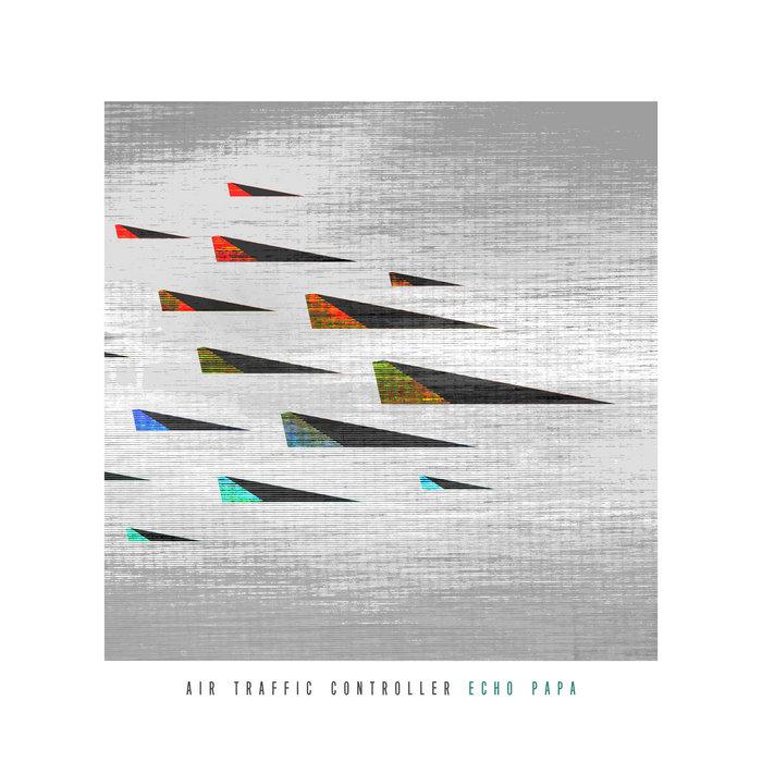Air traffic controller nordo album download