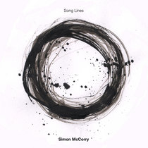 Song Lines cover art