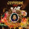Guayaba Presents: Fantasmagoría Cover Art
