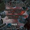 TRIAMER, NAGATO & CONTRAGE (OBSCENE029) Cover Art