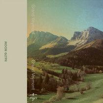 Grand Veymont cover art