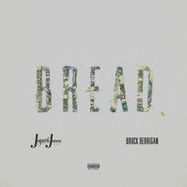 BREAD cover art