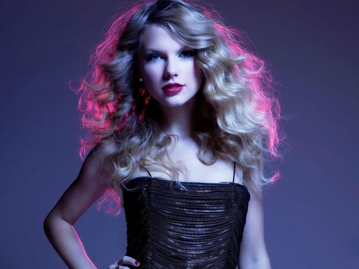 Taylor Swift x Paramore - Bad Business (Mashup) | Raheem D