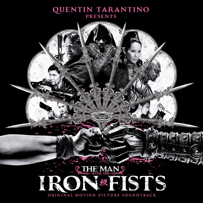 the man with the iron fists 2 download