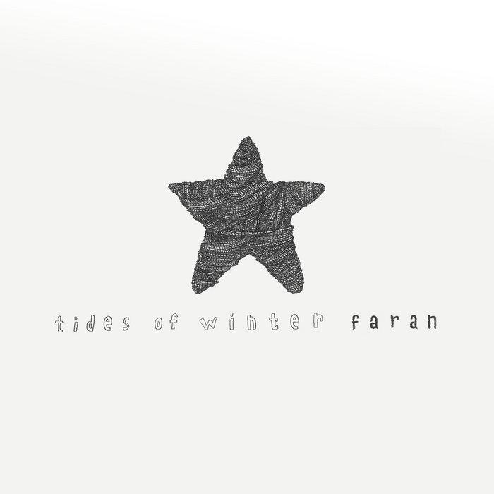 Faran cover art