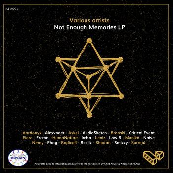 Music | Atmomatix Records