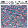 The Young Sinclairs - New Day Cover Art