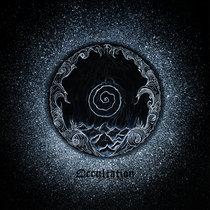 Occultation cover art