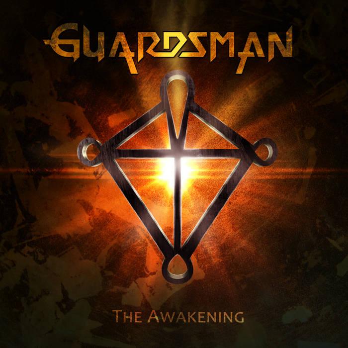 The Awakening Demo cover art