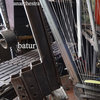 Batur Cover Art