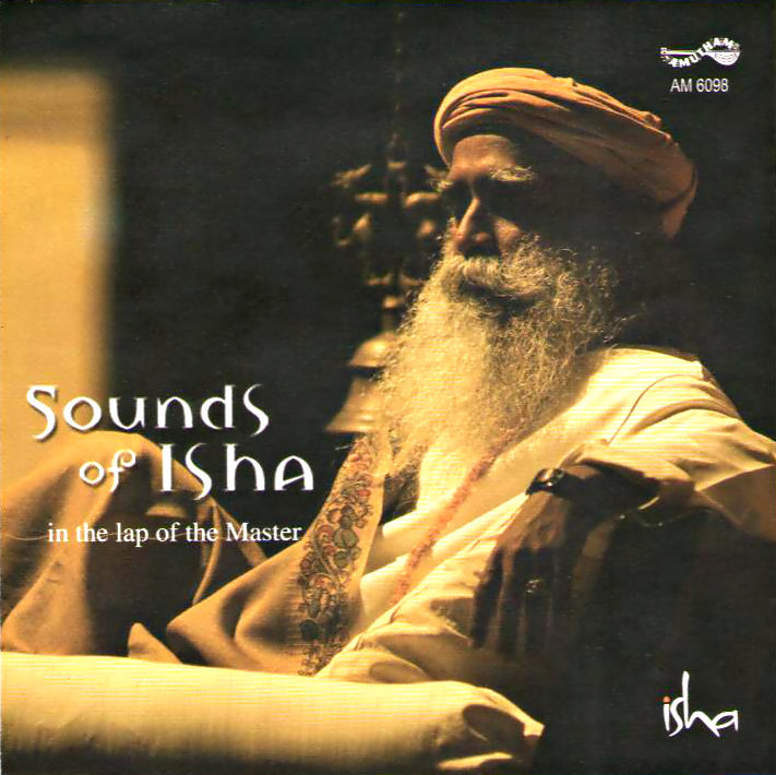 Music | Sounds of Isha