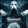 Merkur Cover Art