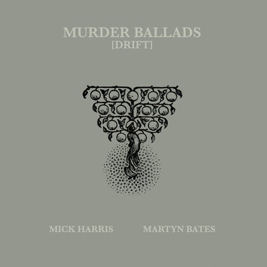 Murder Ballads [Drift] main photo