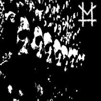 Mortem Mortis cover art