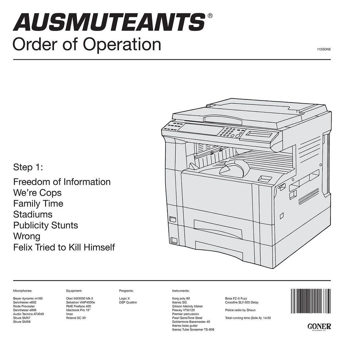 worksheet Order Of Operation order of operation ausmuteants operation
