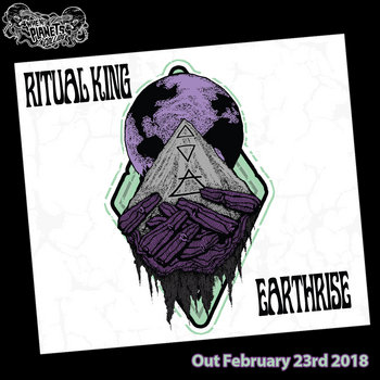 Earthrise by Ritual King