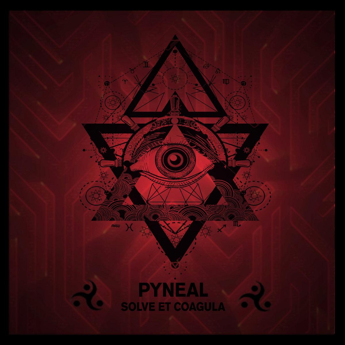 Come Undone Duran Duran Cover Pyneal