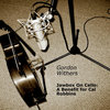 Jawbox on Cello: A Benefit for Cal Robbins Cover Art