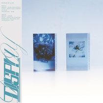 017/018 - Laura Luna Castillo & Lensk cover art