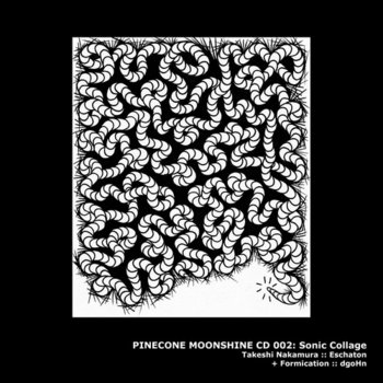 Eschaton And Parallel - AM:PM