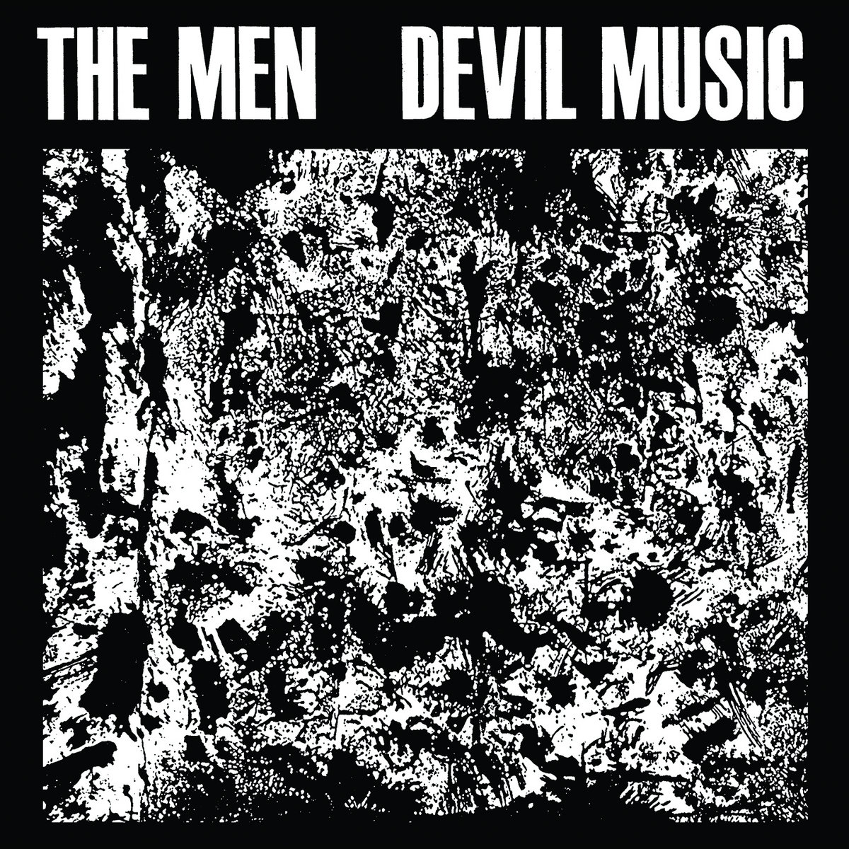 Image result for men devil music